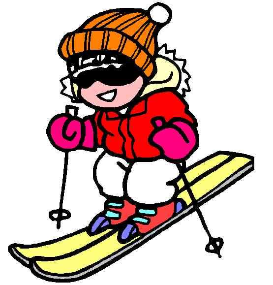 graphics-apres-ski-975284