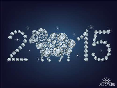 1411069558_2015-christmas-goat-5