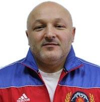 Калаев