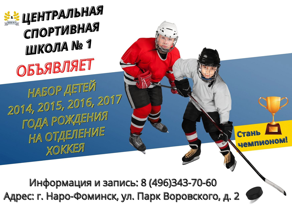 Хоккей01