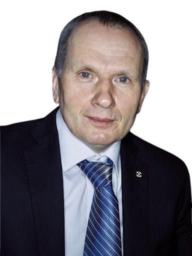 Исаев Владимир Валентинович