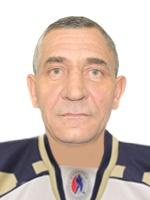 Кузьмин А.С.